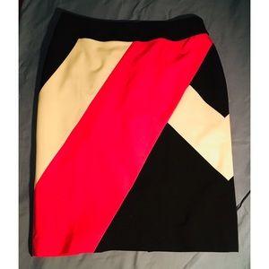 Nine West Skirt